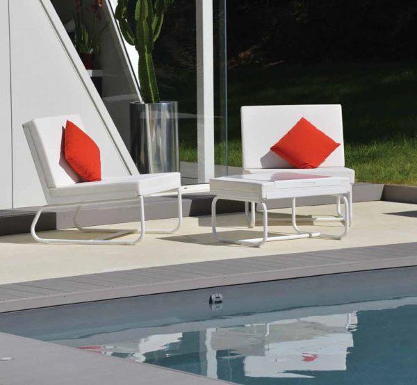 flag made in france. Black Bedroom Furniture Sets. Home Design Ideas