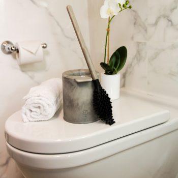 2192-pot-gris-brun-sur-toilettes-682x1024