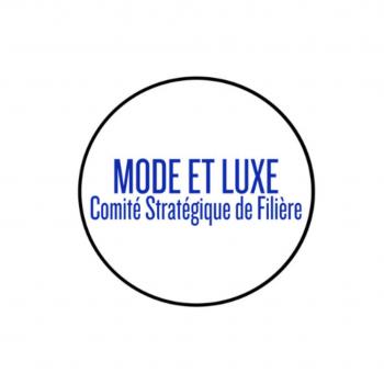 CSF Mode et luxe