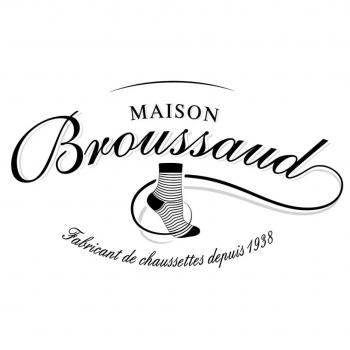 Maison broussaud
