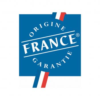 Origine France Garantie