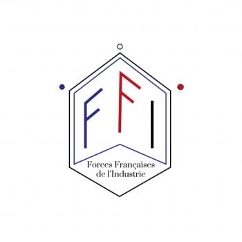 FFI Forces Françaises de l'Industrie