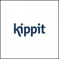 Kippit logo