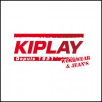 Kiplay