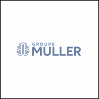 Groupe Muller