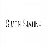 Simon Simone