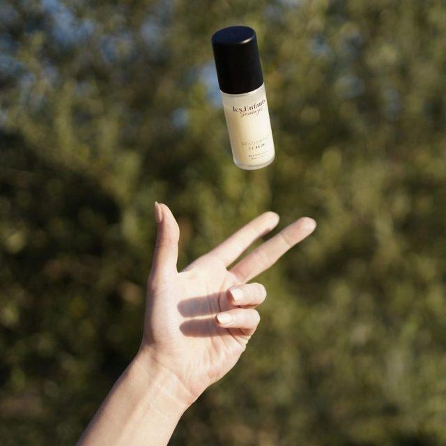 Objectif largement dépassé pour la campagne @ulule de la marque made in France @lesenfantssauvages_cosmetique. Plus de 5000 précommandes ont été passées pour le déo bio zéro déchet ! N'attendez plus pour commander le votre 🌿(lien dans notre bio) . . . #madeinfrance #lesenfantssauvages #deodorant #deo #zerodechets #bio #cosmetiquenaturelle #cosmetiquebio #ulule #agenceflag #rp #paris